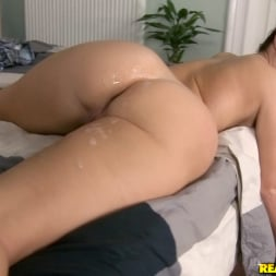 Paige Turnah in 'Reality Kings' Lucky you (Thumbnail 546)