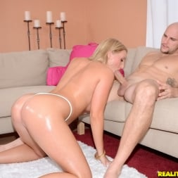Payton Simmons in 'Reality Kings' Bubble butt (Thumbnail 228)