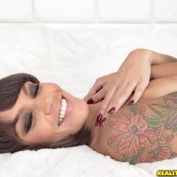 Peyton Rain in 'Reality Kings' Booty seductress (Thumbnail 72)