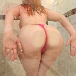 Rainia Belle in 'Reality Kings' Sexy motives (Thumbnail 156)