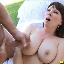 Ray Veness in 'Reality Kings' Big ass titties (Thumbnail 519)