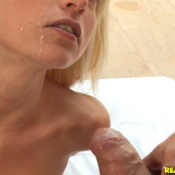 Rikki Six in 'Reality Kings' New beginnings (Thumbnail 571)