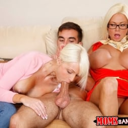 Rikki Six in 'Reality Kings' Sex with six (Thumbnail 273)