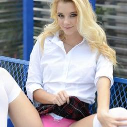 Riley Star in 'Reality Kings' Bus Bench Biddie (Thumbnail 22)