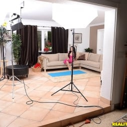 Rio Lee in 'Reality Kings' Naughty in the nude (Thumbnail 126)