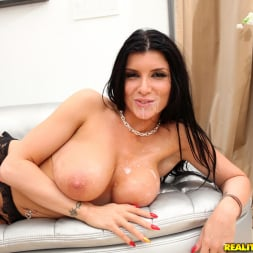 Romi Rain in 'Reality Kings' The terms (Thumbnail 546)