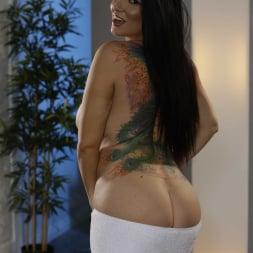 Romi Rain in 'Reality Kings' Towel Girl 2 (Thumbnail 44)