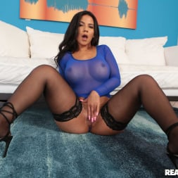 Rose Monroe in 'Reality Kings' Choose Your Poison 2 (Thumbnail 78)