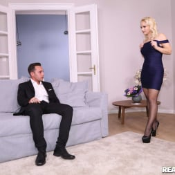 Rossella Visconti in 'Reality Kings' My Cheating Wife Rossella (Thumbnail 63)