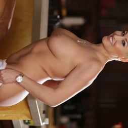 Ryan Keely in 'Reality Kings' Her Domain (Thumbnail 20)