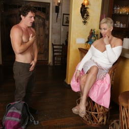 Ryan Keely in 'Reality Kings' Her Domain (Thumbnail 40)