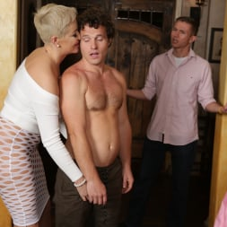Ryan Keely in 'Reality Kings' Her Domain (Thumbnail 45)