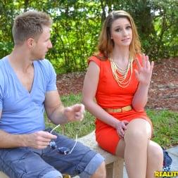 Sarah Miller in 'Reality Kings' Sling shot (Thumbnail 70)