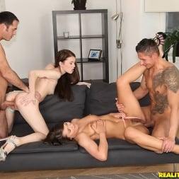Savannah Secret in 'Reality Kings' Sexual overload (Thumbnail 328)