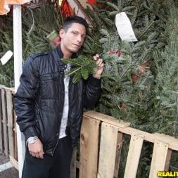 Selena Kyle in 'Reality Kings' Holiday hottie (Thumbnail 68)