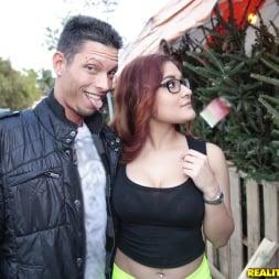 Selena Kyle in 'Reality Kings' Holiday hottie (Thumbnail 102)