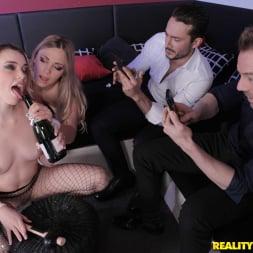 Selvaggia in 'Reality Kings' Bottle Service Sluts (Thumbnail 150)
