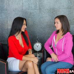 Shae Summers in 'Reality Kings' Learning curve (Thumbnail 1)
