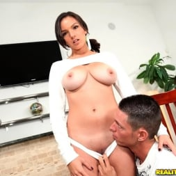 Shae Summers in 'Reality Kings' Sexy shae (Thumbnail 114)
