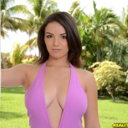 Shae Summers in 'Reality Kings' Squeeze and tease (Thumbnail 1)