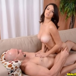 Shae Summers in 'Reality Kings' Squeeze and tease (Thumbnail 390)