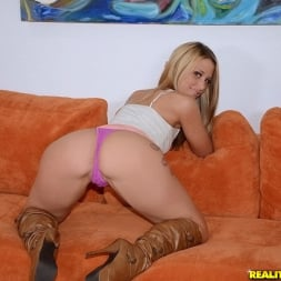 Shelby Paige in 'Reality Kings' Slide in (Thumbnail 84)