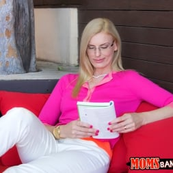 Shyla Jameson in 'Reality Kings' Love lessons (Thumbnail 70)