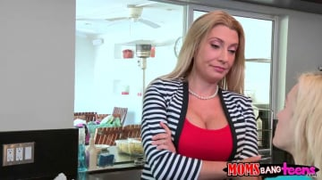 Skylar Green - Pleasure principal