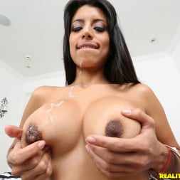 Soffie in 'Reality Kings' Sexy soffie (Thumbnail 532)