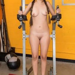 Sofia Cruz in 'Reality Kings' Cum craving (Thumbnail 1)