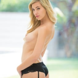 Sophia Knight in 'Reality Kings' All you can eat (Thumbnail 144)