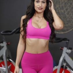 Sophia Leone in 'Reality Kings' Dual Dildocycles (Thumbnail 51)