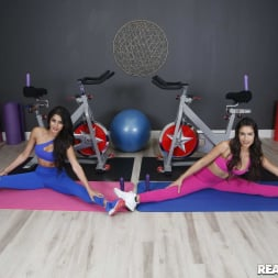 Sophia Leone in 'Reality Kings' Dual Dildocycles (Thumbnail 119)
