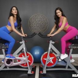 Sophia Leone in 'Reality Kings' Dual Dildocycles (Thumbnail 204)
