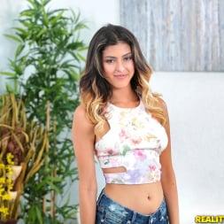 Sophia Leone in 'Reality Kings' Fresh and clean (Thumbnail 1)
