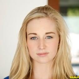 Stacie Jaxxx in 'Reality Kings' Fresh face (Thumbnail 1)