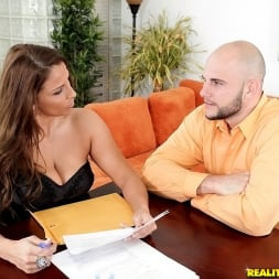 Stacie Starr in 'Reality Kings' Obey orders (Thumbnail 74)