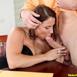 Stacie Starr in 'Reality Kings' Obey orders (Thumbnail 111)