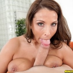 Stacie Starr in 'Reality Kings' Obey orders (Thumbnail 185)