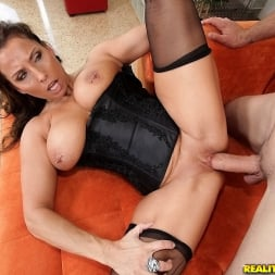 Stacie Starr in 'Reality Kings' Obey orders (Thumbnail 370)