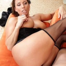 Stacie Starr in 'Reality Kings' Obey orders (Thumbnail 444)