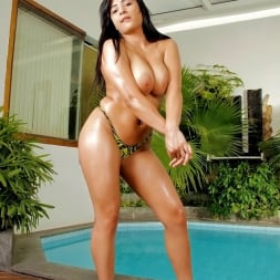 Suellen Machado in 'Reality Kings' Licking and sticking (Thumbnail 25)