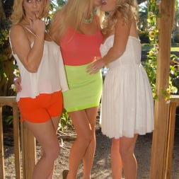 Summer Brielle Taylor in 'Reality Kings' Thrilling threesome (Thumbnail 256)
