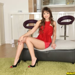 Taissia Shanti in 'Reality Kings' Amazing in red (Thumbnail 1)