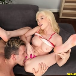 Tiffany Fox in 'Reality Kings' Wide open (Thumbnail 296)