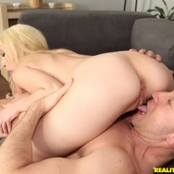 Tiffany Fox in 'Reality Kings' Wide open (Thumbnail 480)
