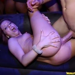 Valerie White in 'Reality Kings' Party pumper (Thumbnail 324)