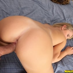 Vanda Lust in 'Reality Kings' Sweet buns (Thumbnail 418)