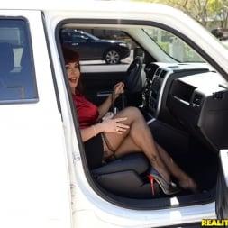 Vanessa Bella in 'Reality Kings' Mature affair (Thumbnail 78)