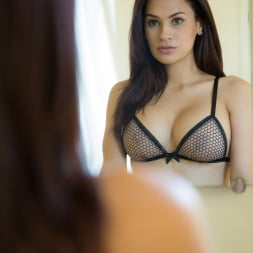 Vanessa Veracruz in 'Reality Kings' Clit licks (Thumbnail 1)